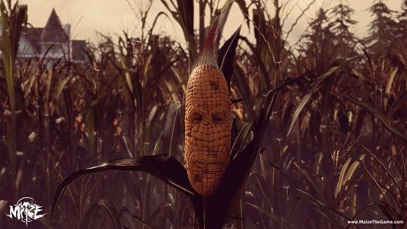 maize-pc-screenshot-www.ovagames.com-2
