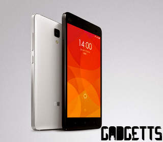 how-to-update-xiaomi-mi-4-to-android-70-lineage-os