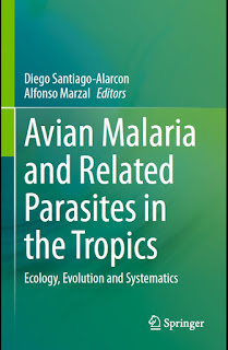 Avian Malaria and Related Parasites in the Tropics: Ecology, Evolution and Systematics