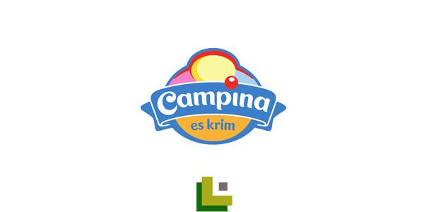 Lowongan Kerja Pt Campina Ice Cream Industry Tingkat Sma Smk D3 Semua Jurusan