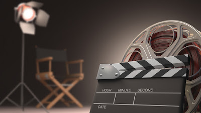 Video Conferencing Technology in Film Industry