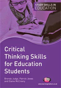 critical thinking nursing students A nursing student asks a faculty member how to improve critical thinking which response by the faculty is best pay close attention to how you solve problems assess your own style of thinking which of the following is a characteristic of an accomplished critical thinker.