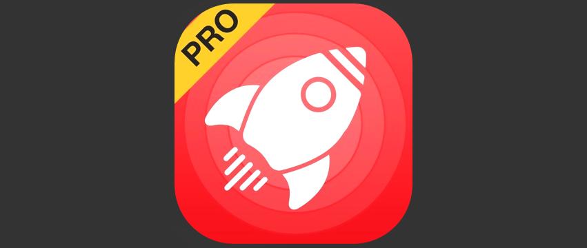 Magic Launcher Pro  for iphone ios 13/13,3,1