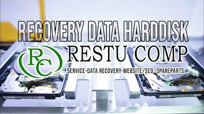 6 Kelebihan Jasa Recovery Data Restu Comp