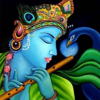 god images wallpapers krishna