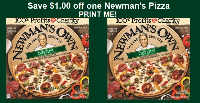 http://www.cvscouponers.com/2019/02/newmans-pizza-coupons-print-cvs.html