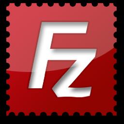 filezilla linux portable