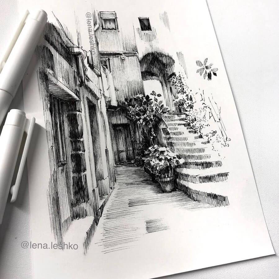 06-Cinque-Terre-Italy-Lena-Leshko-www-designstack-co