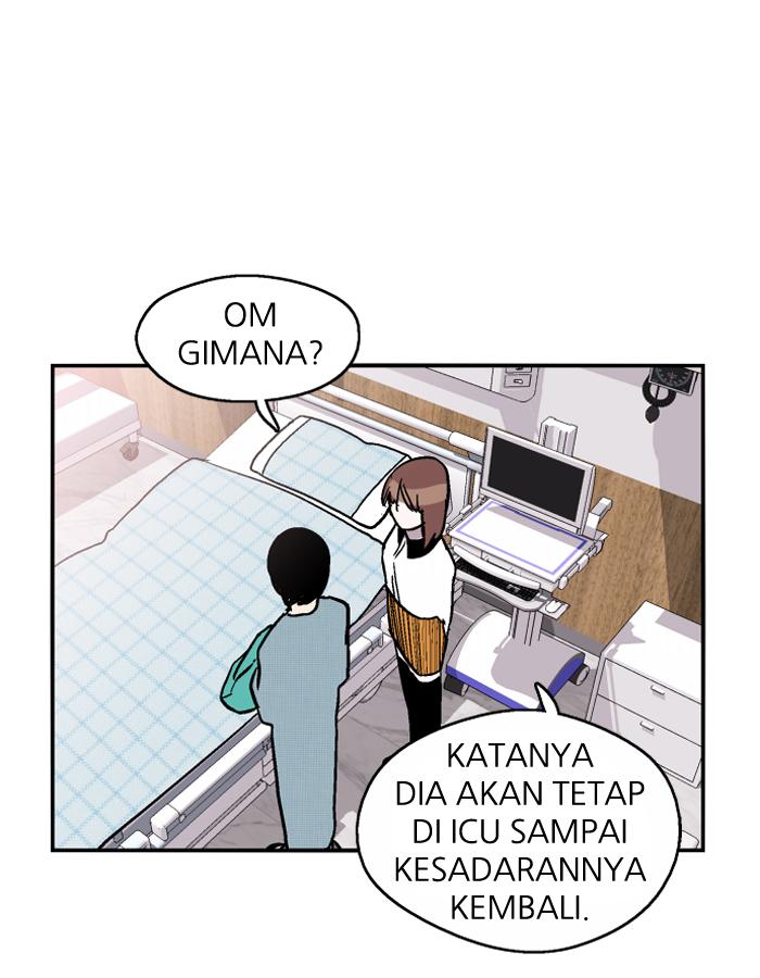 Dilarang COPAS - situs resmi www.mangacanblog.com - Komik nano list 050 - chapter 50 51 Indonesia nano list 050 - chapter 50 Terbaru 59|Baca Manga Komik Indonesia|Mangacan