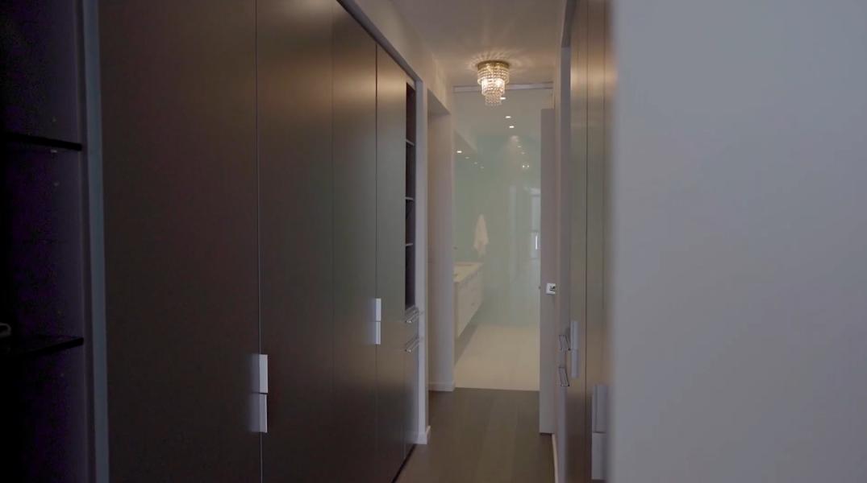 33 Interior Design Photos vs. 850 Richmond St W #13, Toronto, ON Luxury Townhome Tour