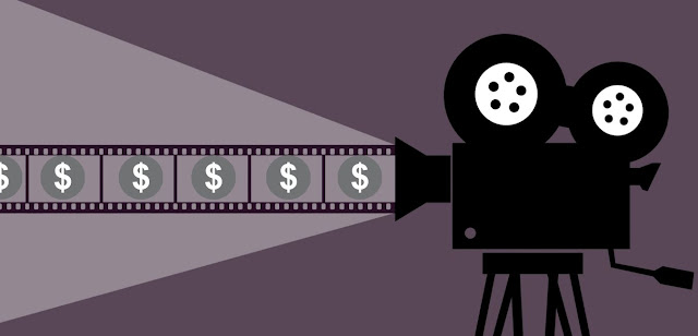 Business in Movies