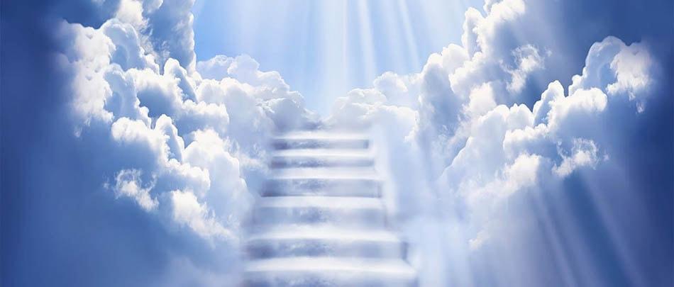 SK, din, islamiyet, Miraç, Miraç yalanı, Kur'an'da Miraç, Miraç çelişkisi, Allah ile namaz pazarlığı, Burak ile 7 kat göğe, 7 kat gök,
