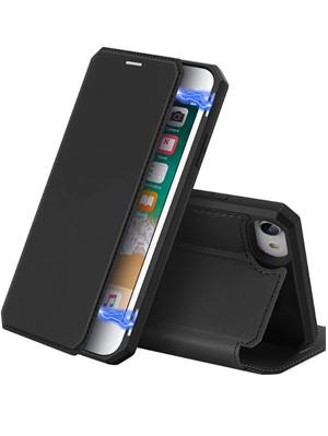 Bao da iPhone SE 2020 Dux Ducis