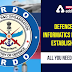 DRDO's Defence Geo Informatics Research Establishment: All you need to know