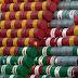 Inventarios de petróleo de EE.UU. habrían subido a nuevo máximo la semana pasada