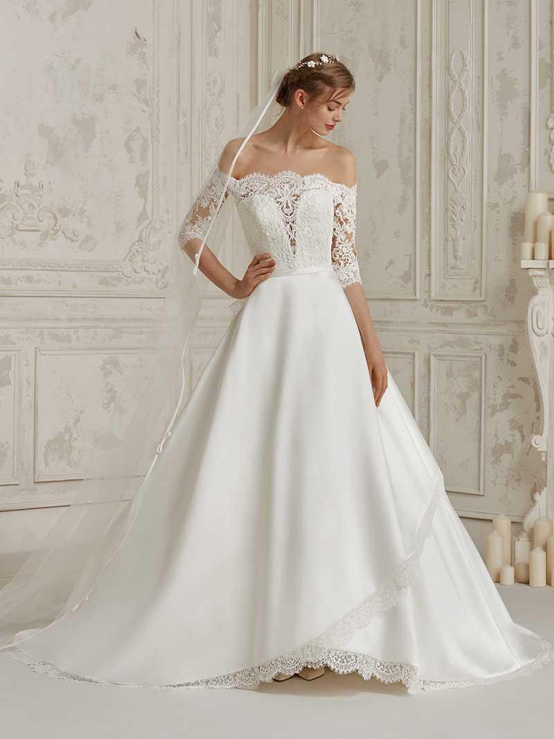 princess%2Bwedding%2Bdresses%2B2020.jpg