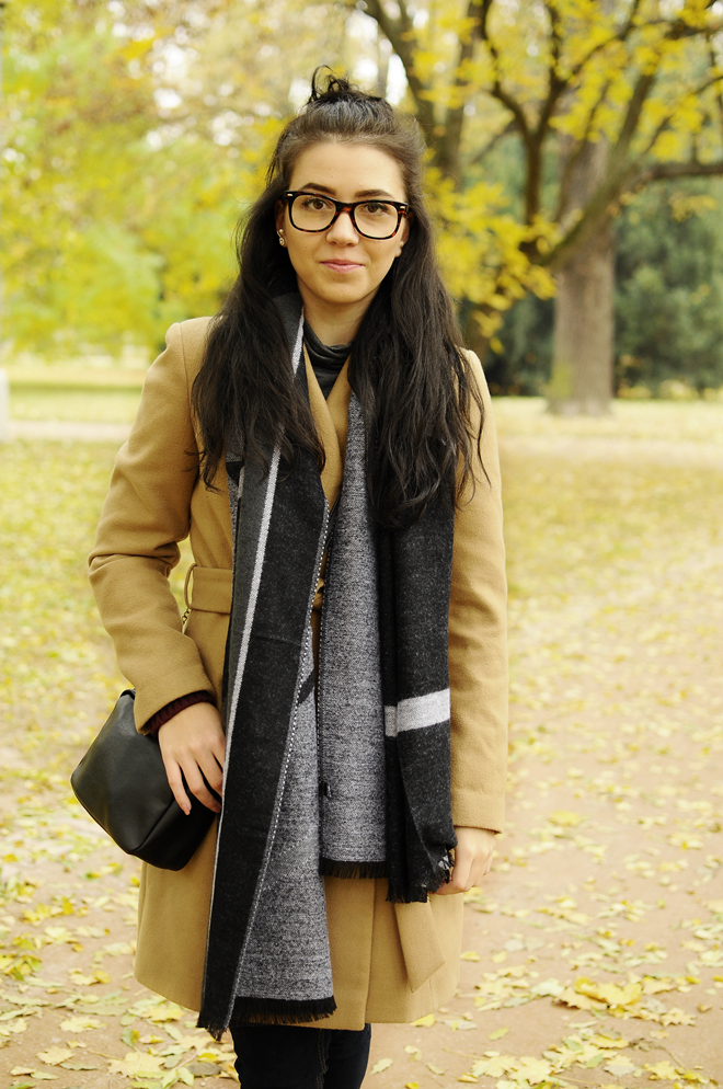 outfit blogger blogerka everythin-kate.cz wayfarer.cz autumn ootd