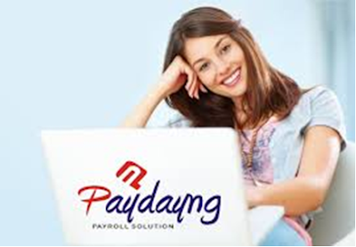 paydayng payroll solution for businesses