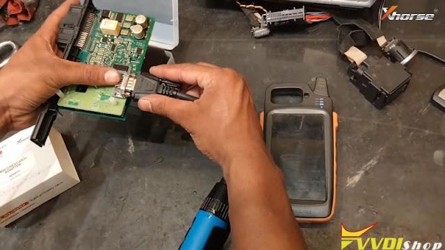 xhorse-key-tool-max-mini-prog-bmw-cas3-key-5