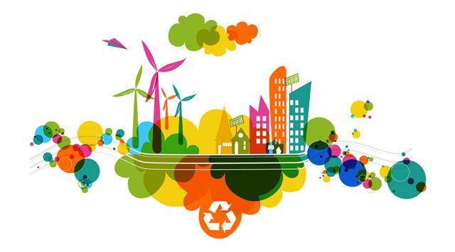 المتغيرات البيئية الخارجية لأى مؤسسة