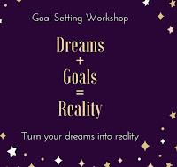 Dreams Into Goals