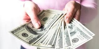 Arbeit und Geld online Money%2Bdollar