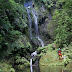 Canyoning Ilha da Madeira