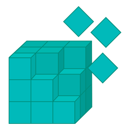 Regedit Folder Icon