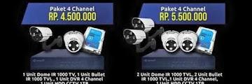TOKO CCTV AMBARAWA~085643591626 (GARANSI & MURAH HARGA DISTRIBUTOR/GROSIR)