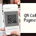 Ketinggalan Dompet Tidak Lagi Menjadi Persoalan, Ada QR Payment yang Menyelamatkan