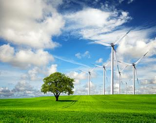 Masyarakat Sipil Khawatir RUU EBT Tak Menjawab Persoalan Utama Energi Terbarukan