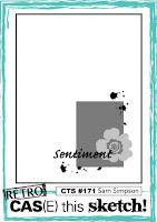 https://casethissketch.blogspot.com/2020/01/case-this-sketch-355.html