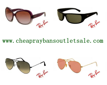 Ray Ban Outlet