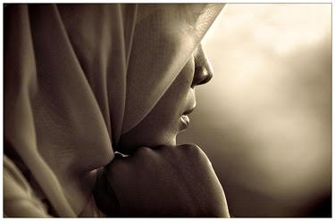 Yesus Mengejar Wanita Muslim Ini Selama 7 Tahun Kristiani News