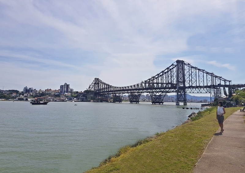Florianópolis: 10 atrações imperdíveis