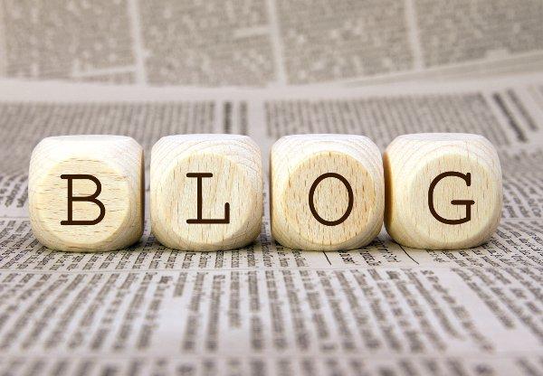 Daftar Istilah Blog dan Artinya