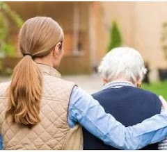 Caring for a Loved One with Mesothelioma Is a Labor of True Love