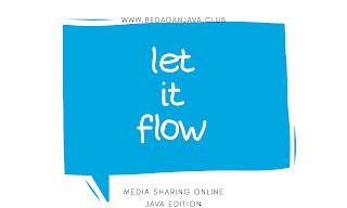 Do meditation in simple ways