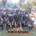 Copa Vila Cristo: Competição começa com 13 gols