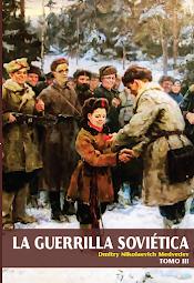 La Guerrilla Soviética III