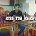 VIDEO | Khan Sillah Ft Sajna - Miss You Mama