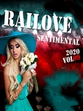 Rai Love Sentimental 2020 Vol 02