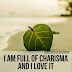 Daily Affirmations 2 December 2020