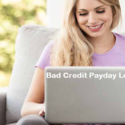National money store payday loans photo 5