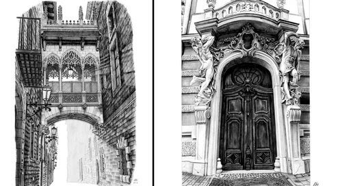 00-Elizabeth-Detailed-Pencil-Architectural-Drawings-www-designstack-co