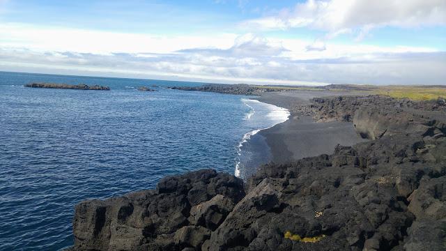 חוף האוקינוס האטלנטי