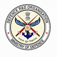 Ministry of Defence Recruitment 2016