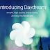 Google Daydream VR: annunciate 30 applicazioni