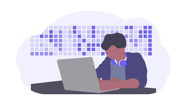 Cara Mudah Ikut Berkontribusi di Projek Orang Lain Dengan Fork Project di GitHub