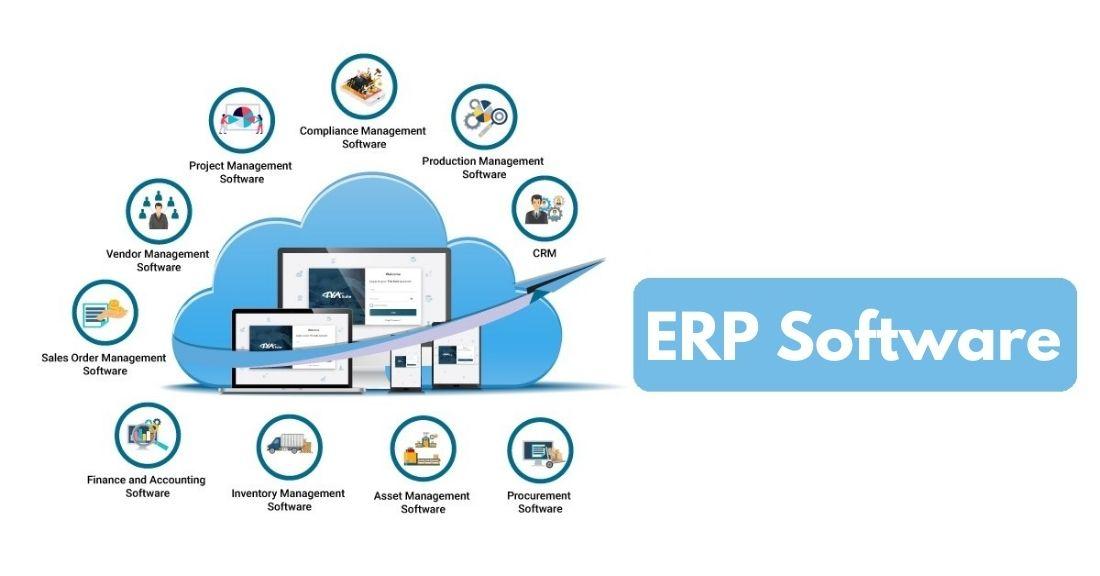 Best ERP Software,ERP Software for Manufacturing,Manufacturing ERP Systems,Manufacturing Software Systems,Best ERP Software,MIE Trak Pro,ERP Software